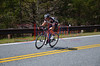 Mt _Cheaha_State_Park_Al_Cycling_1100-1200_4102011_001