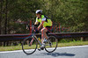 Mt _Cheaha_State_Park_Al_Cycling_1100-1200_4102011_012