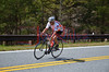 Mt _Cheaha_State_Park_Al_Cycling_1100-1200_4102011_007