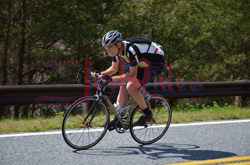 Mt _Cheaha_State_Park_Al_Cycling_1100-1200_4102011_011
