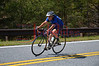 Mt _Cheaha_State_Park_Al_Cycling_1100-1200_4102011_025