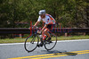 Mt _Cheaha_State_Park_Al_Cycling_1100-1200_4102011_008