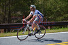 Mt _Cheaha_State_Park_Al_Cycling_1100-1200_4102011_009