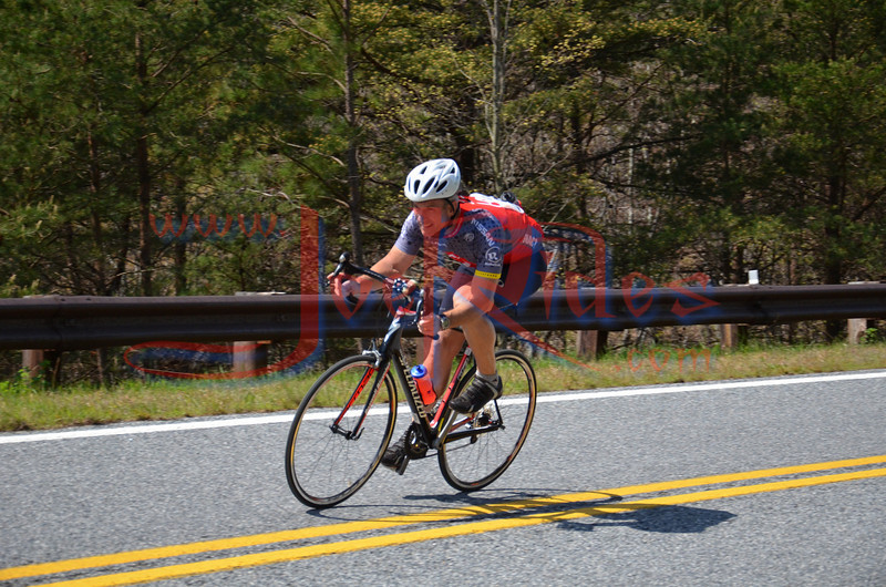 Mt _Cheaha_State_Park_Al_Cycling_1100-1200_4102011_013