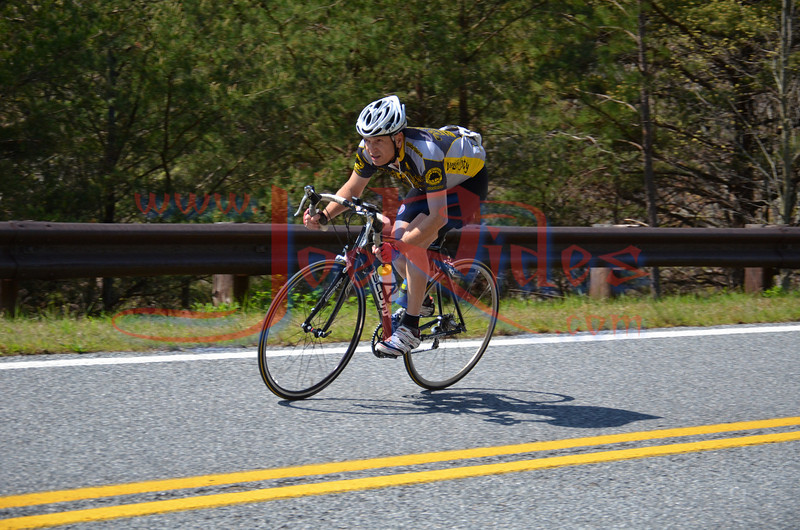 Mt _Cheaha_State_Park_Al_Cycling_1100-1200_4102011_020