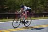 Mt _Cheaha_State_Park_Al_Cycling_1100-1200_4102011_029