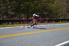 Mt _Cheaha_State_Park_Al_Cycling_1100-1200_4102011_022