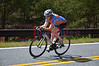 Mt _Cheaha_State_Park_Al_Cycling_1100-1200_4102011_028
