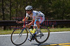 Mt _Cheaha_State_Park_Al_Cycling_1100-1200_4102011_019