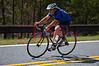 Mt _Cheaha_State_Park_Al_Cycling_1100-1200_4102011_026