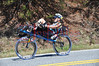 Mt _Cheaha_State_Park_Al_Cycling_402011_015