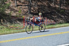 Mt _Cheaha_State_Park_Al_Cycling_402011_031