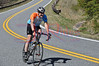 Mt _Cheaha_State_Park_Al_Cycling_402011_012