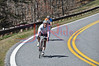 Mt _Cheaha_State_Park_Al_Cycling_402011_009