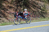 Mt _Cheaha_State_Park_Al_Cycling_402011_020
