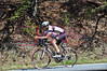 Mt _Cheaha_State_Park_Al_Cycling_402011_004