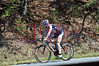 Mt _Cheaha_State_Park_Al_Cycling_402011_005