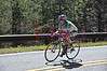 Mt _Cheaha_State_Park_Al_Cycling_402011_029