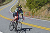 Mt _Cheaha_State_Park_Al_Cycling_402011_001