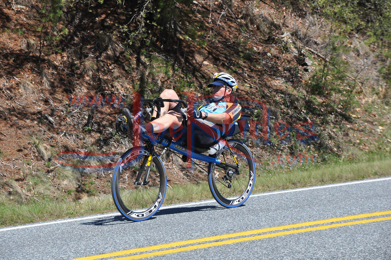 Mt _Cheaha_State_Park_Al_Cycling_402011_014