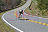 Mt _Cheaha_State_Park_Al_Cycling_402011_022
