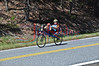 Mt _Cheaha_State_Park_Al_Cycling_402011_030