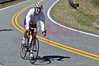 Mt _Cheaha_State_Park_Al_Cycling_402011_011
