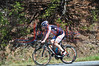 Mt _Cheaha_State_Park_Al_Cycling_402011_006