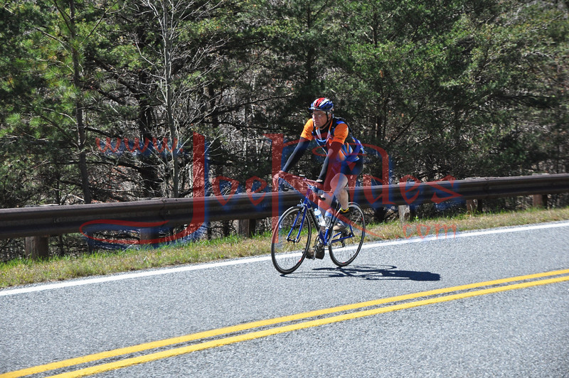Mt _Cheaha_State_Park_Al_Cycling_402011_017