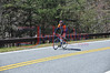 Mt _Cheaha_State_Park_Al_Cycling_402011_016