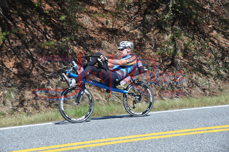 Mt _Cheaha_State_Park_Al_Cycling_402011_021