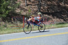 Mt _Cheaha_State_Park_Al_Cycling_402011_032
