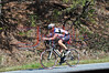 Mt _Cheaha_State_Park_Al_Cycling_402011_003