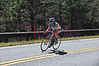 Mt _Cheaha_State_Park_Al_Cycling_402011_028