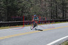 Mt _Cheaha_State_Park_Al_Cycling_402011_027