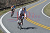Mt _Cheaha_State_Park_Al_Cycling_402011_010