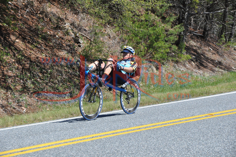 Mt _Cheaha_State_Park_Al_Cycling_402011_013
