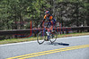 Mt _Cheaha_State_Park_Al_Cycling_402011_018