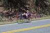 Mt _Cheaha_State_Park_Al_Cycling_402011_025