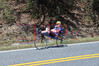 Mt _Cheaha_State_Park_Al_Cycling_402011_026