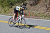 Mt _Cheaha_State_Park_Al_Cycling_402011_024