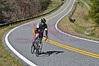 Mt _Cheaha_State_Park_Al_Cycling_402011_007