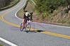 Mt _Cheaha_State_Park_Al_Cycling_402011_023