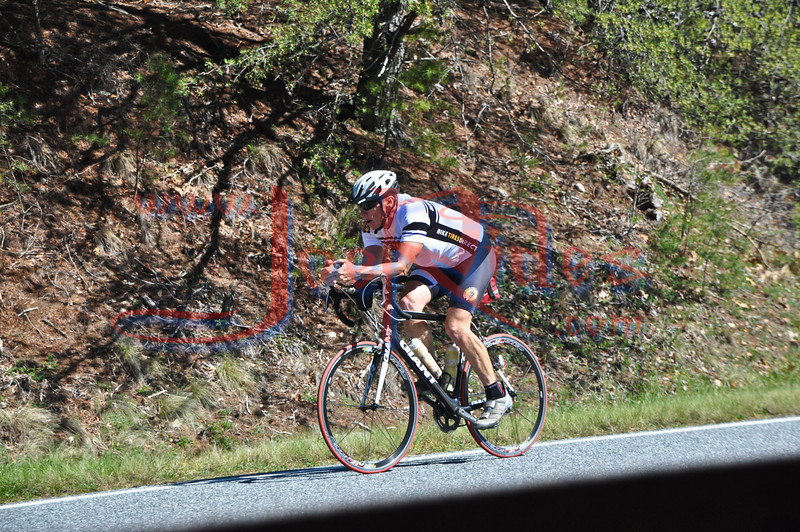 Mt _Cheaha_State_Park_Al_Cycling_402011_002
