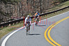 Mt _Cheaha_State_Park_Al_Cycling_402011_008