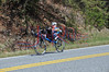 Mt _Cheaha_State_Park_Al_Cycling_402011_019