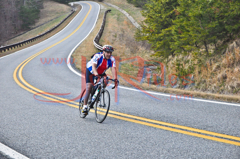Mt _Cheaha_State_Park_Al_Cycling_3132011_006