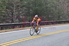 Mt _Cheaha_State_Park_Al_Cycling_3132011_002