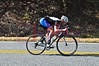 Mt _Cheaha_State_Park_Al_Cycling_3132011_017