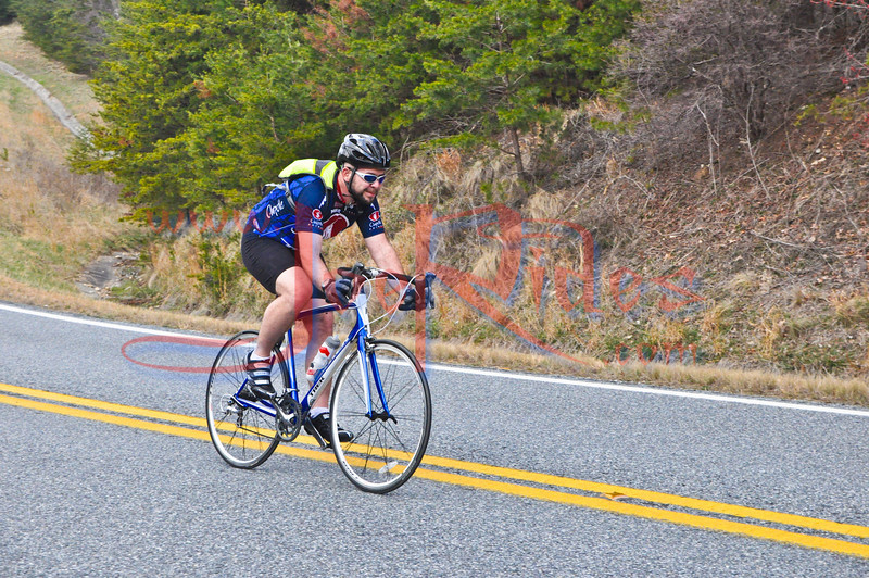 Mt _Cheaha_State_Park_Al_Cycling_3132011_020